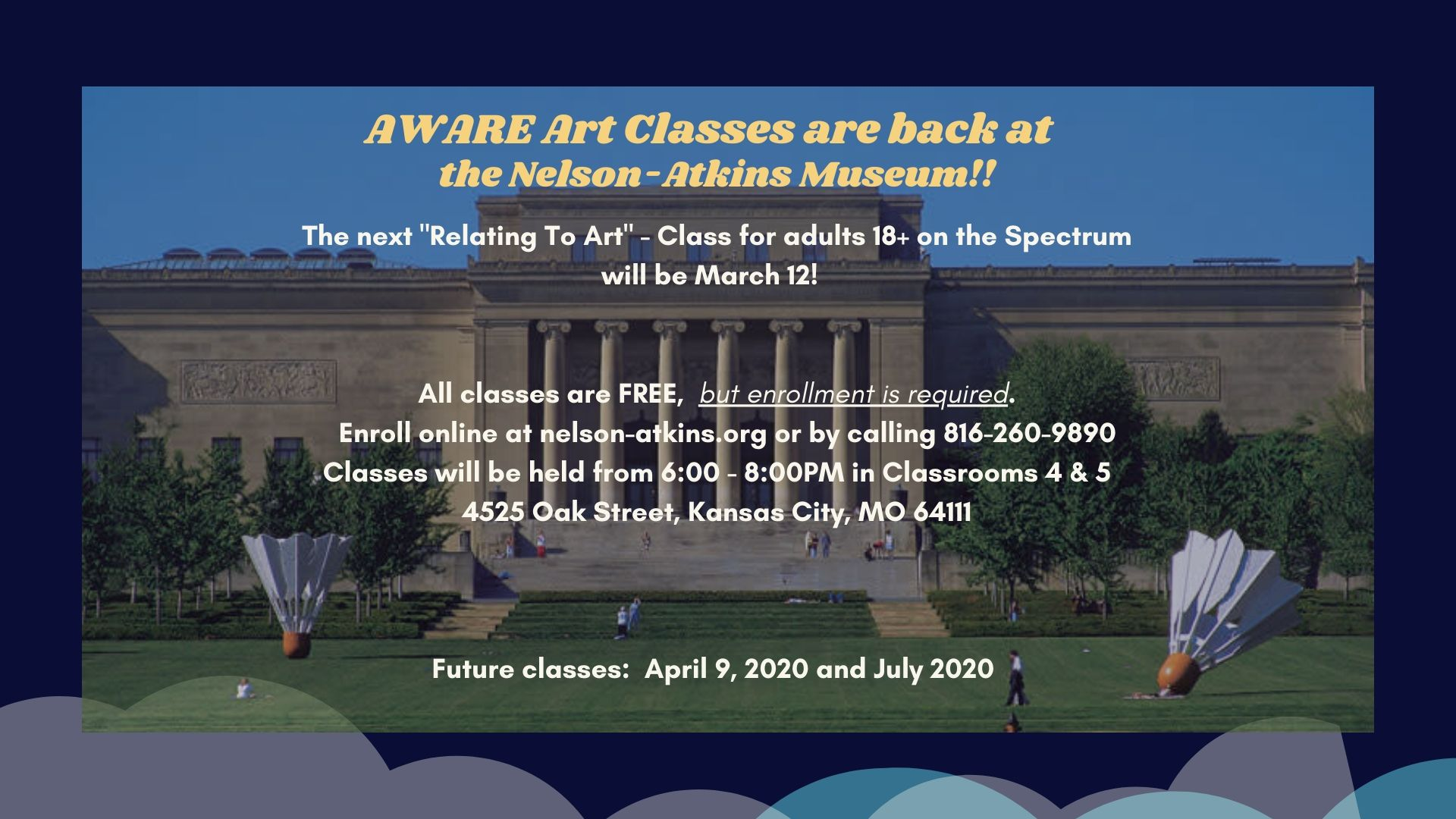 AWARE-MAR2020-Art-Classes-at-the-Nelson.jpg