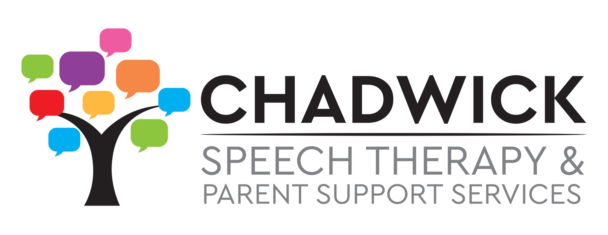 Chadwick-Speech-Therapy-Parent-Support-Services.jpg