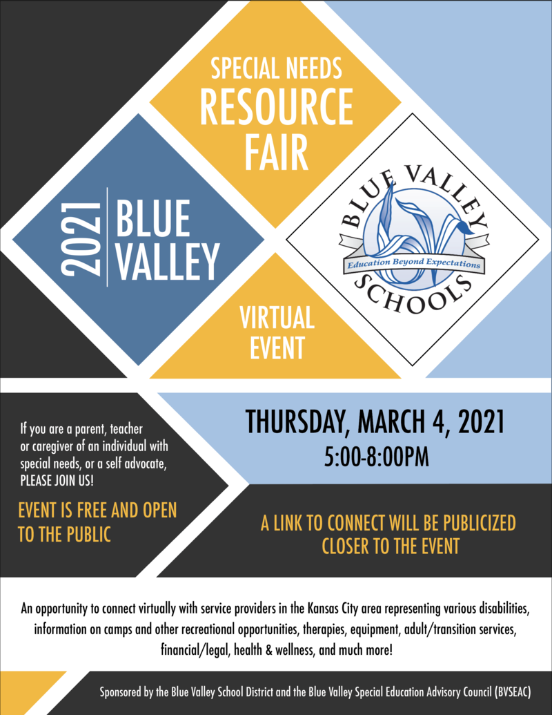 Flyer_2021-Virtual-Special-Needs-Resource-Fair.png