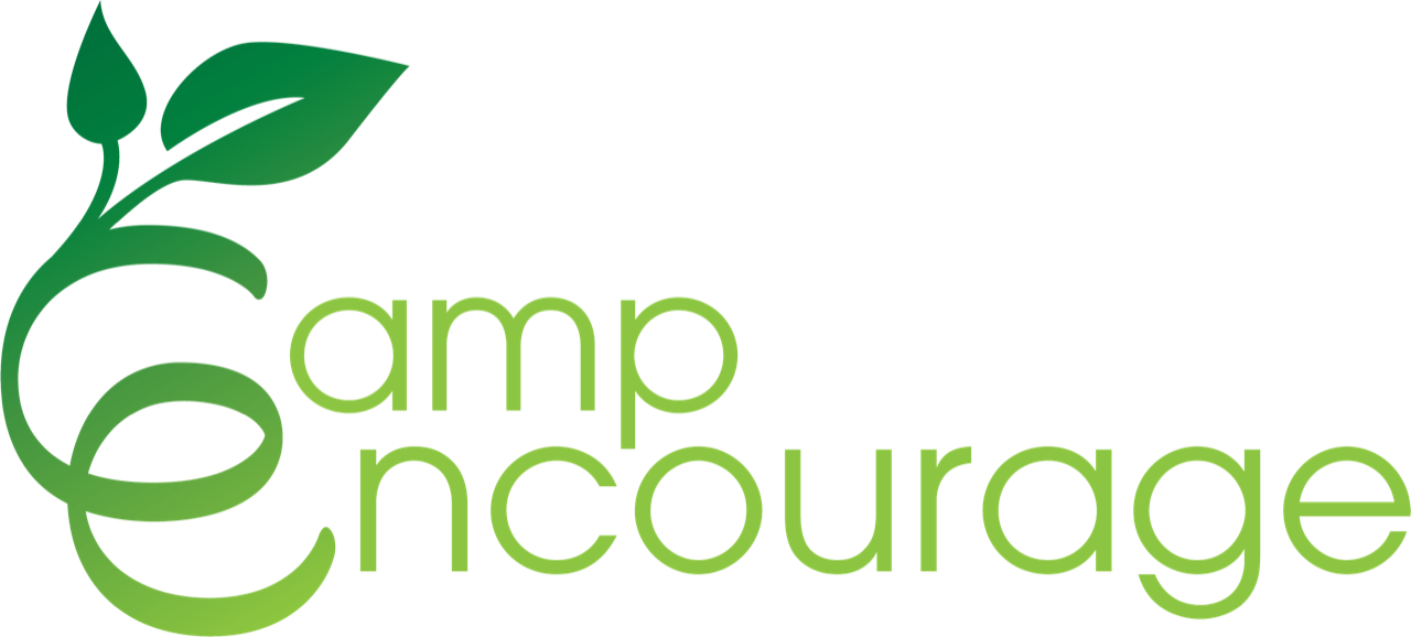camp_encourage_logo.png